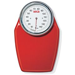 Seca Mechanical Flat Scale