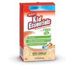 BOOST® KID ESSENTIALS 1.5 WITH FIBER