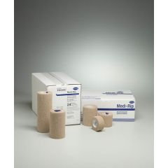 Medi-Rip Self-Adherent Compression Bandages