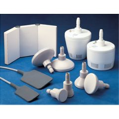Mettler Auto Therm Accessories