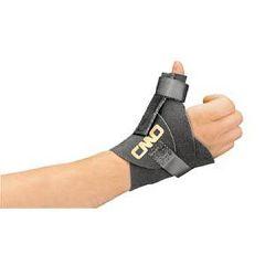 Scott Specialties DermaDry Thumb Abduction Splint Wristlet