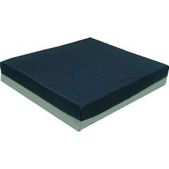 Hudson Medical Pressure Eez Gel Foam Cushion