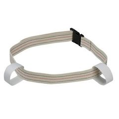 Briggs DMI Ambulation Gait Belts 50""