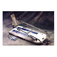 Maven Medical M Fleece Pad for CPM Kit Danninger 400I