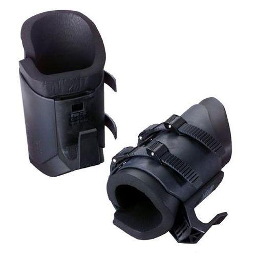 Teeter Hang Ups XL Gravity Boots Model 853 0110
