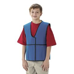Tumble Forms 2 Weighted Vests