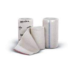 Medline Non-Sterile Matrix Elastic Bandages