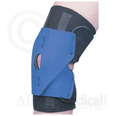 Core Products Performance Wrap Knee Brace