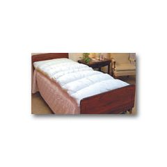 Spenco SILICORE Bed Padding - 78 x 36""