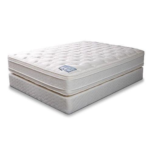 Twin Bed Mattrrss