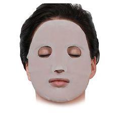 Caviar Collagen Mask