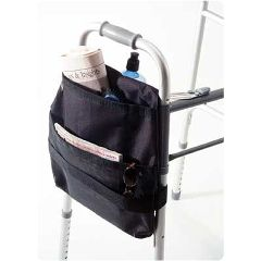 Wheelchair & Walker Tote CarryOn