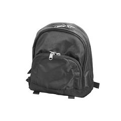 Invacare Supply Group Zevex TI-Supermini Backpack