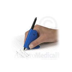 Ableware Steady Write Pen Writing Instrument