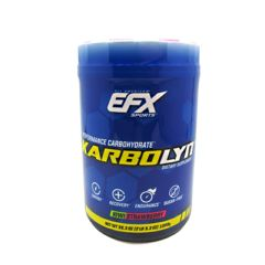 All American EFX Karbolyn - Kiwi Strawberry