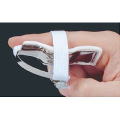AliMed Joint Jack Finger Splint