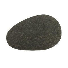 The Original Stones Extra Large Hot Massage Stone
