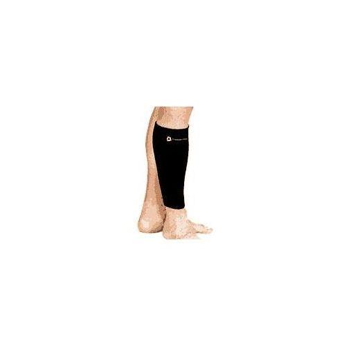 Orthozone, Inc. Thermoskin Calf/Shin Support