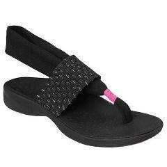 Vasyli Vionic Serena Tia - Ankle Strap Sandal