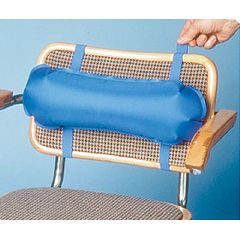 AliMed Inflatable Lumbar Roll