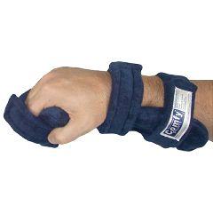Comfy Splints Hand/Wrist