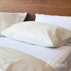 Conni Toggle Waterproof Pillow Protector