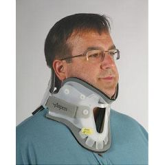 AliMed Aspen Cervical Collar - Child to Adult Sizes