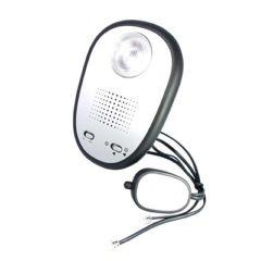 Wireless Loud Ringer Light Box