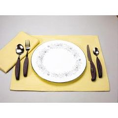Ableware SoftCurve Grip Cutlery