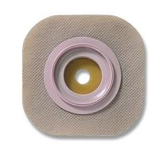 New Image FlexWear Standard Wear Convex Skin Barrier without Tape