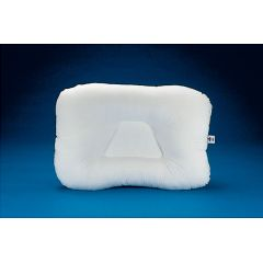Tri-Core Pillow - Mid Size