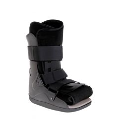 Advantage Full Shell Short Cam Walker Fracture Boot