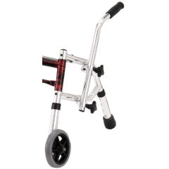 Angled Handles for Junior Glider Walkers