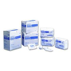 "Conform Stretch Bandage  - 4"" x 75"", Nonsterile"