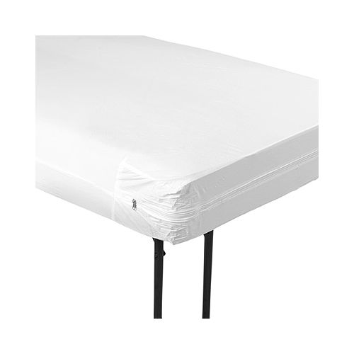 Invacare Zippered Mattress Cover Model 059 576160 01
