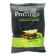 ProTings ProTings - Chili Lime