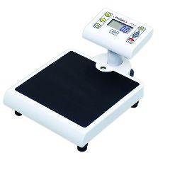 Detecto Floor Scale - Prodoc 200 Digital 480 Lb. / 220 Kg