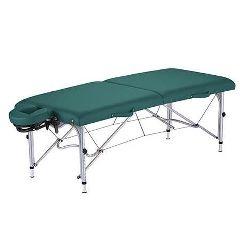 EarthLite Luna Massage Table