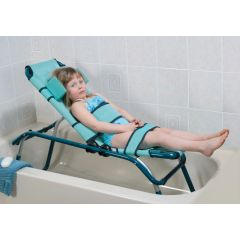 Drive Dolphin Bath Chair Accessory