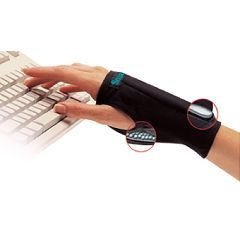 Imak Products Smart Glove
