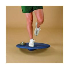 BAPS Board - Biomechanical Ankle Platform System for Balance & Stability