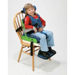 Wenzelite Booster Kit for MSS Tilt and Recline Seating System