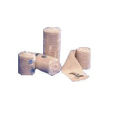 "TENSOR Elastic Bandage w/Removable Clips -  3"" wide"