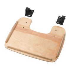 First Class School Chair Dining Tray