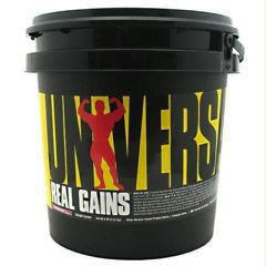 Universal Nutrition Real Gains 6.85lb