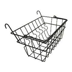 Nova Rollator Basket