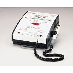 Amrex SpectrumMicro-1000 TENS Unit