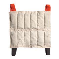 """Moist Heat Pack - Standard 10"""" x 12"""""""