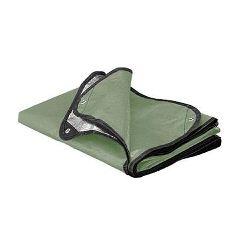 Grabber Heavy Duty Mylar/Solar Blanket Olive