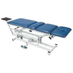Armedica Am-400 Hylo Traction Tables, 4Pc